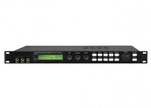 白銀思達音箱-設計新穎的Q7卡拉OK鈺鵬電子設備公司供應