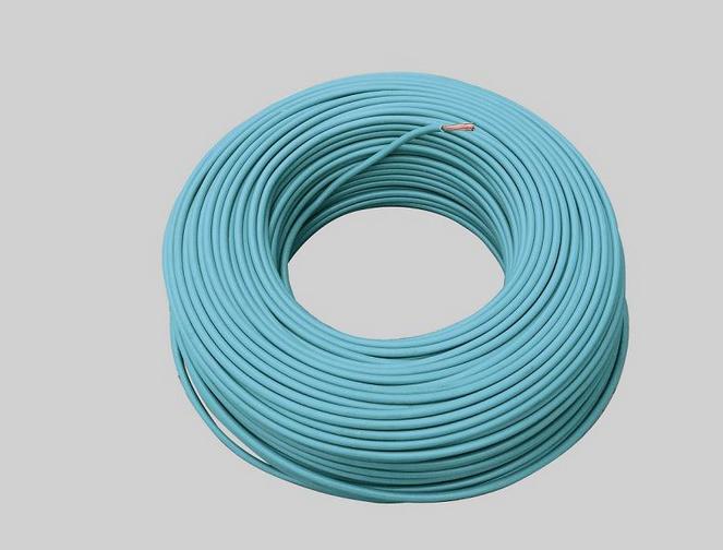 买好的电子线,就选南缆电缆 重庆电子线材