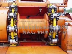 济南专业的石油钻机盘刹供应商,菏泽石油钻机盘刹