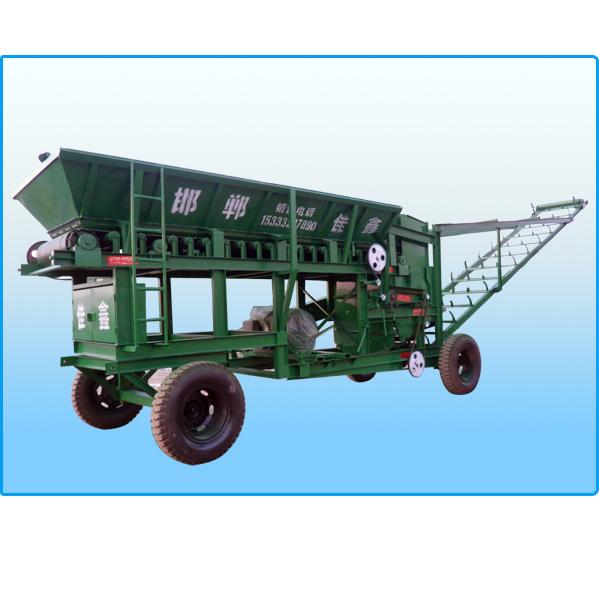 成都JX6126-A型煤炭粉碎机厂家供应