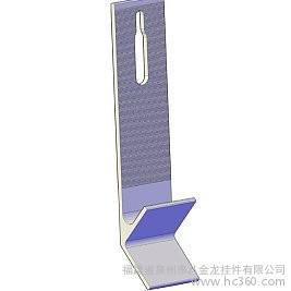 泉州瓷磚掛件 泉州瓷磚掛件哪里有 【八金龍】瓷磚掛件