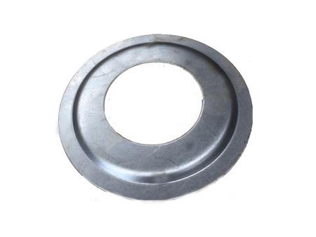 LD防尘罩 圆铁片