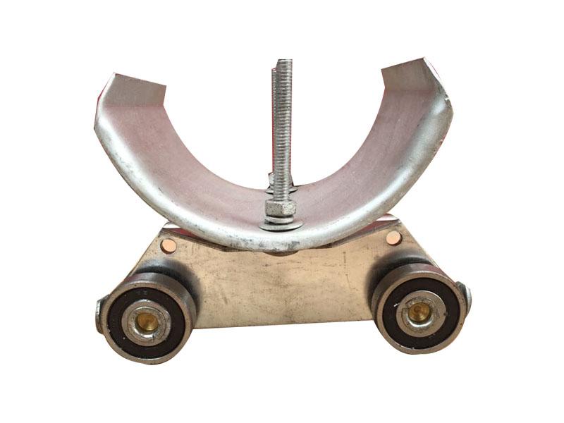 東營三型滑車-性能可靠的C型鋼滑車在哪買