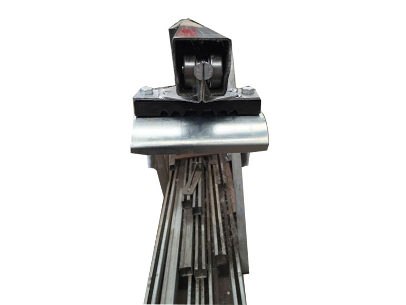 山东划算的C型钢 50C型钢批发