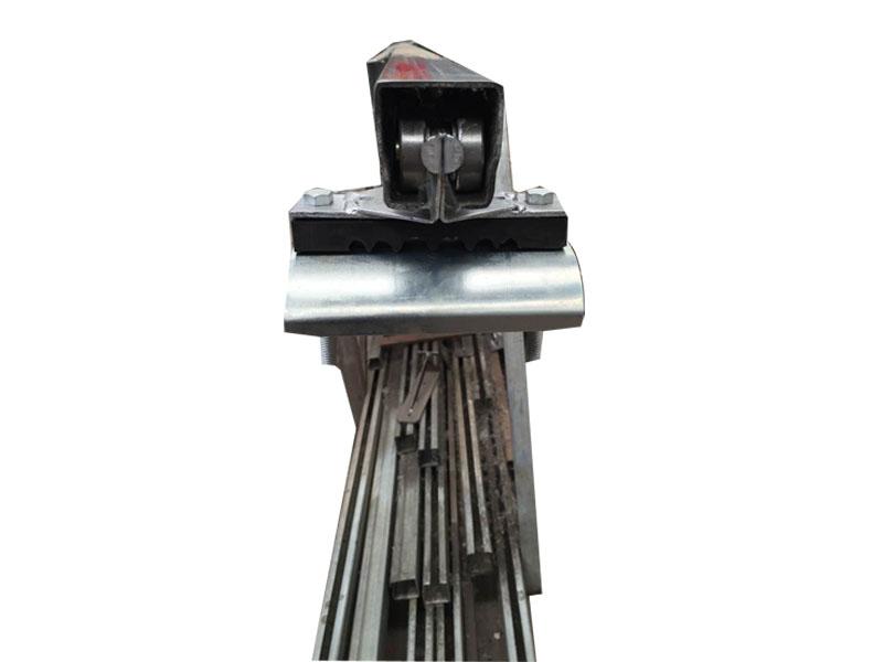 C型钢价格_使用方便的C型钢在哪买