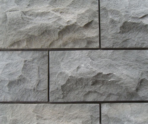 白色文化砖素材贴图