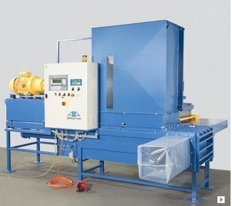 稻壳打包机油缸代理-划算的稻壳打包机油缸在哪可以买到