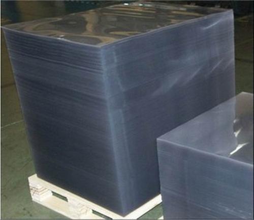 泉州防靜電PVC板_哪里可以買到有品質的防靜電PVC板