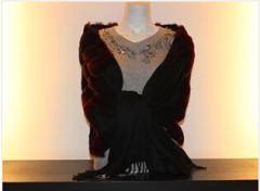 鄂爾多斯羊絨披肩專賣店_河南高質量的羊絨披肩品牌推薦