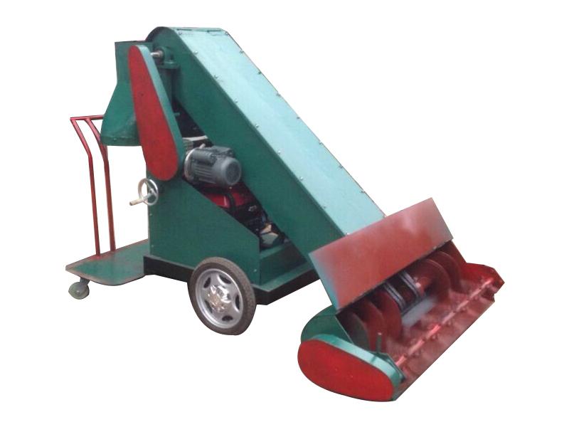 河北鸡鸭粪类装袋机加工-潍坊品牌好的鸡鸭粪类装袋机价格