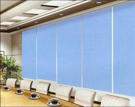 沈陽電動天棚簾-價格合理的電動窗簾推薦