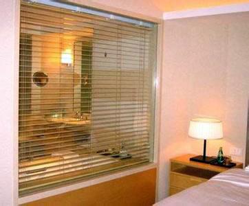 金嘉浩窗饰专业提供百叶窗帘|沈阳办公窗帘生产厂家