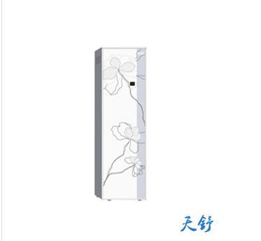 南宁空气能整体立式热水器品牌推荐