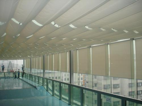 沈陽電動窗簾生產廠家,想買高品質電動窗簾就到金嘉浩窗飾