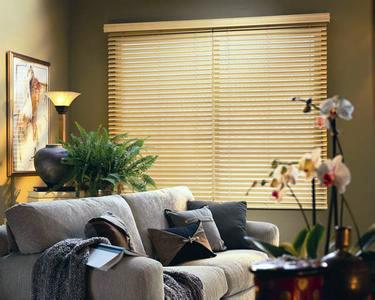 办公室用百叶窗帘,质量好的百叶窗帘优选金嘉浩窗饰