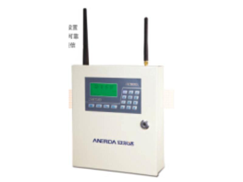 智能GSM報警控制器