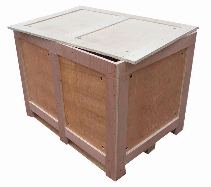 品牌好的胶合板包装箱市场价格:德州胶合板包装箱