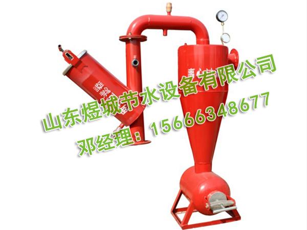 北京网式过滤器|优惠的离心+网式过滤器供销