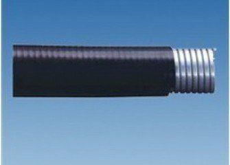 JSP平包塑金属软管