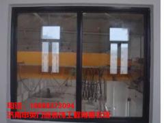 申英门窗装饰公司畅销复合防火玻璃【供应】:复合防火玻璃电话