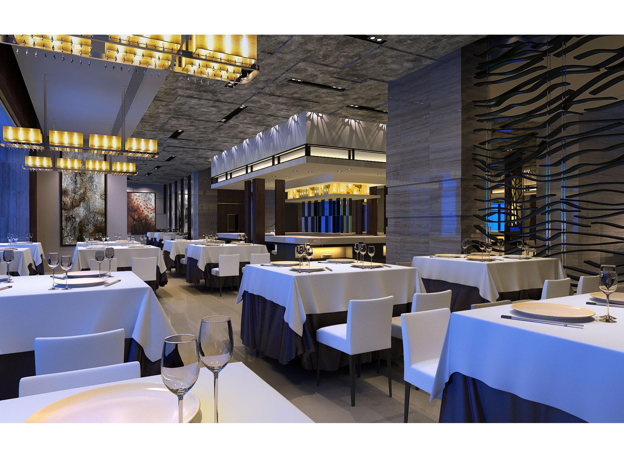 【客厅装修设计公司哪家好:餐厅装修设计资讯】是由【山东玖维装