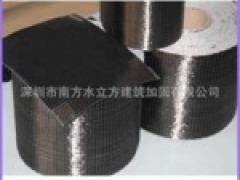 罗湖建筑用碳纤维布:广东优惠的东丽碳纤维供应