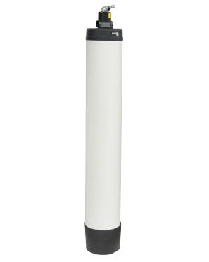 中央净水器HP-3000L