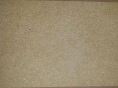 承包要生产t欧标P2地板基材企业环保胶技术服务