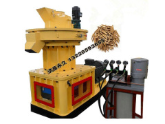 济南耐用的秸秆颗粒机出售——木屑颗粒机厂家