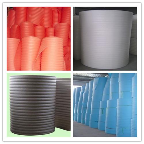供应珍珠棉|EPE珍珠棉|高级EPE珍珠棉|白色EPE珍珠棉