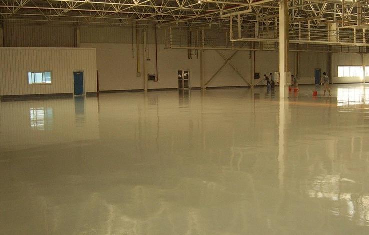 混凝土密封固化剂专业供货商 四川混凝土密封固化剂