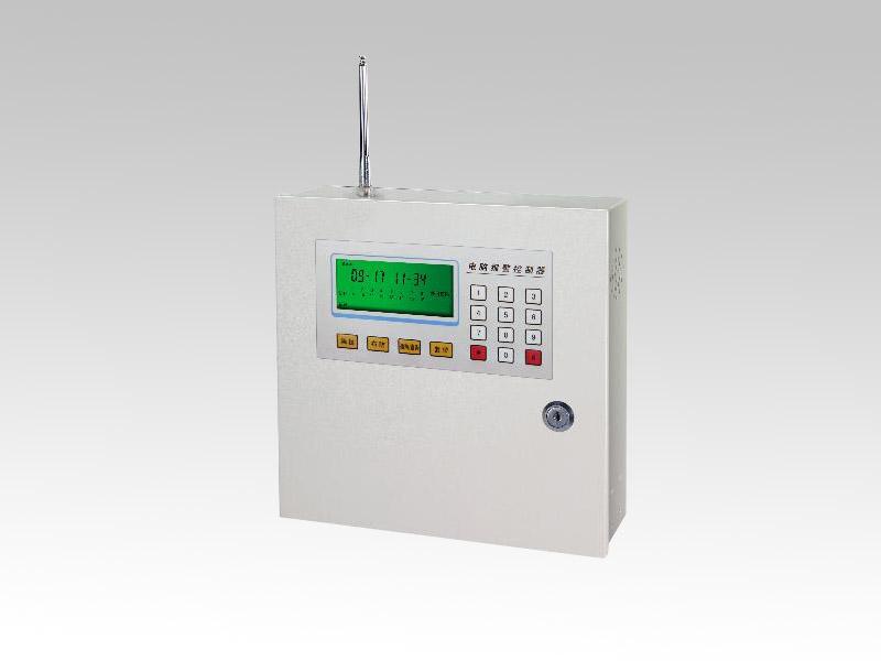 吉安拨号型控制器安装-专业的拨号型控制器供应商当属远通电子
