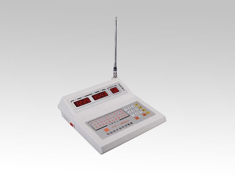 云南红外报警器安装-品质可靠的红外报警器推荐