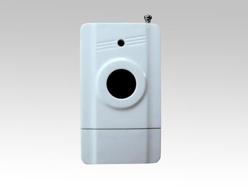 浙江紧急无线按钮价格-要买质量好的紧急无线按钮就到远通电子