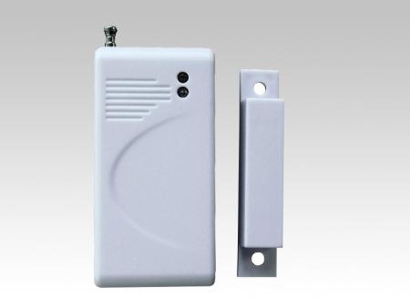 无线315MHz门磁哪家好-福建新品无线315MHz门磁批发