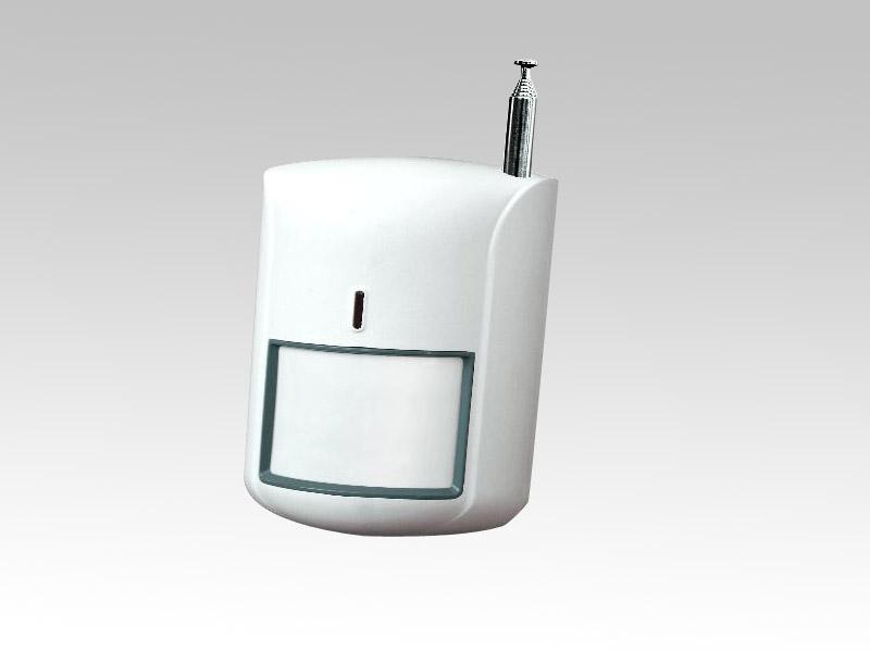 辽宁红外线探测器厂家-福建哪里可以买到有品质的红外线探测器