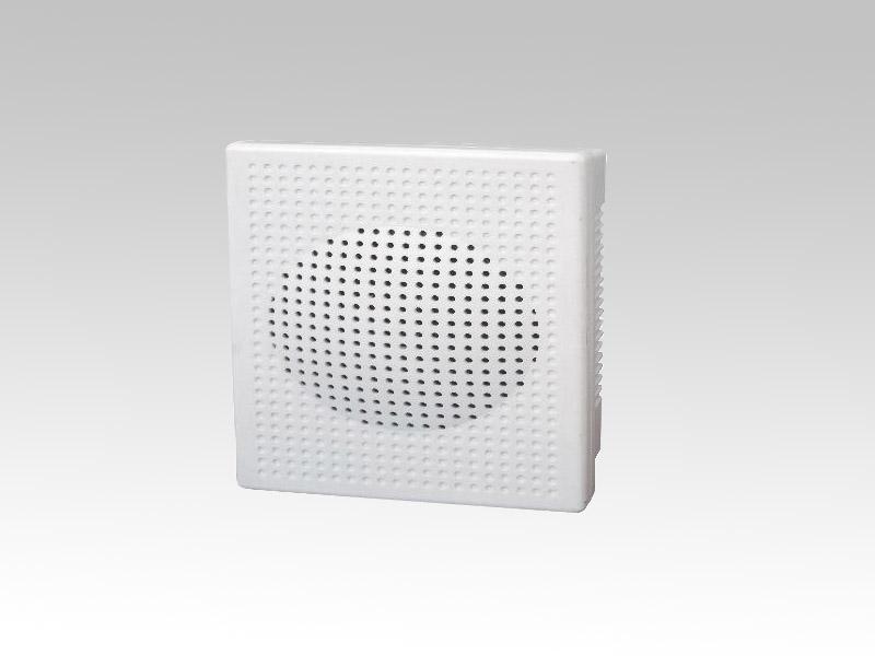 大连广播控制器安装-福建口碑好的广播控制器批发