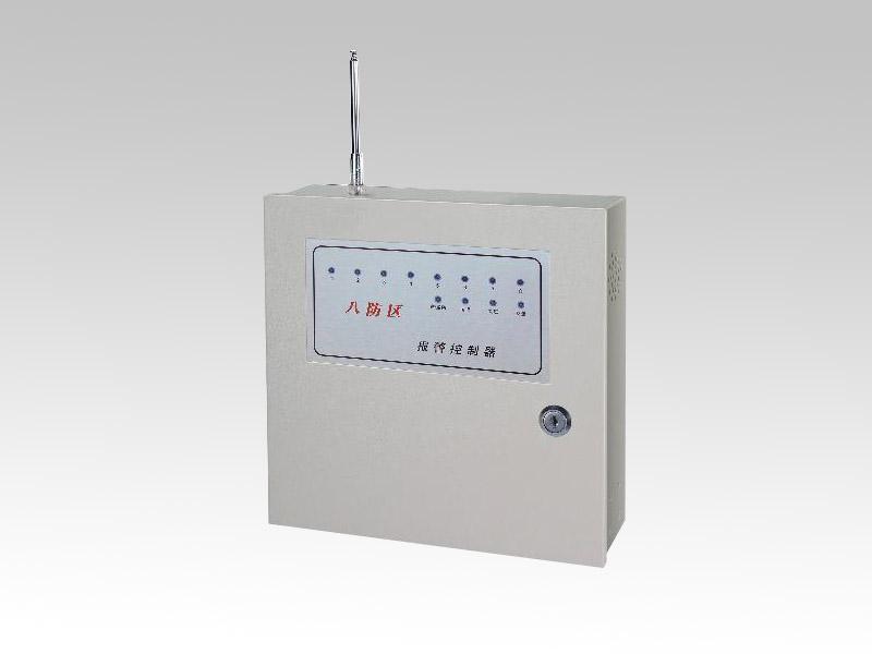 建陽智能報警控制器廠家|福建優惠的智能報警控制器批發