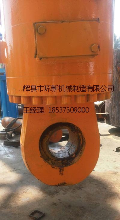 信阳水磨专用油缸 专业的立磨专用油缸在哪买