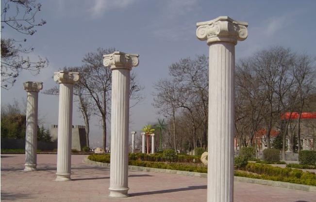 南寧廣西羅馬柱報價,賓陽羅馬柱