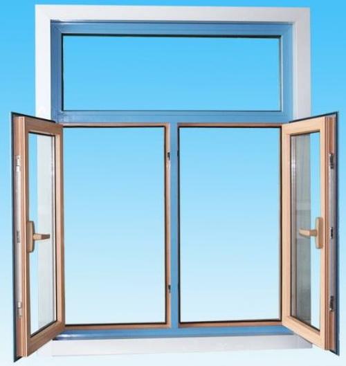 好的断桥铝门窗在哪买 _辽宁断桥铝门窗