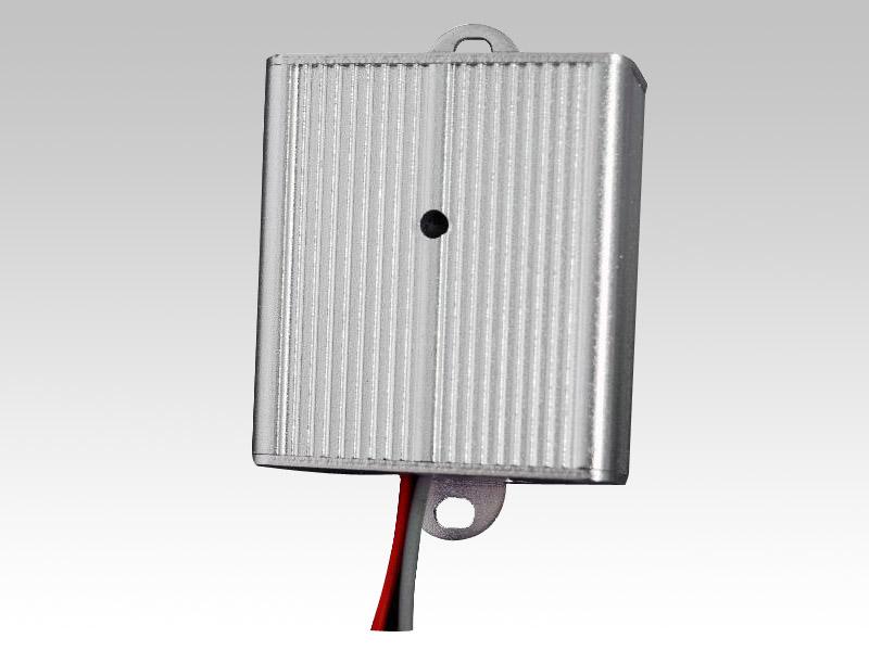 浙江金属拾音器安装|福建优良的金属拾音器