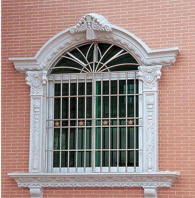 南寧歐式窗套線廠家批發-南寧歐式窗套線行情價格