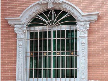 南宁欧式窗套线厂家批发-南宁欧式窗套线行情价格
