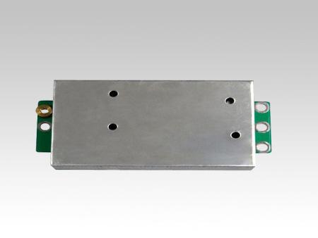无线通信模块安装_福建品质可靠的无线通信模块供销
