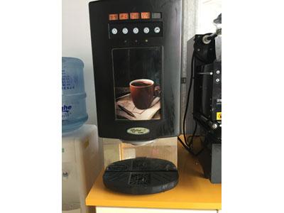 甘肃一流的咖啡机生产厂家 金昌什么牌子的咖啡机好