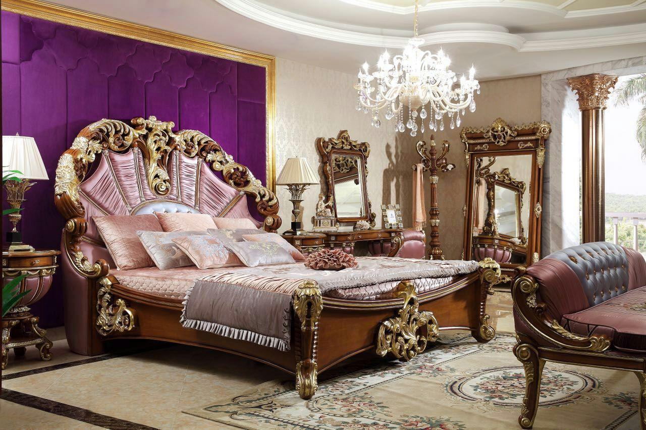 欧式家具|欧式家具哪家好图片