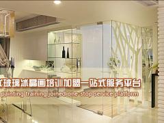 2016年济南艺术玻璃哪家好,锦利来公司,想不到的价格实惠,放肆购