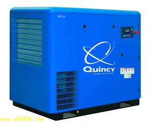 福建捷豹空压机供应 福建专业的厦门捷豹空压机供应商是哪家