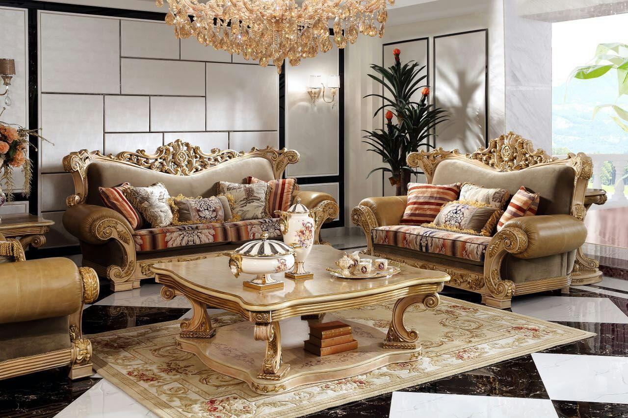 泉州知名的欧式家具供应商_中国欧式家具